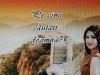 Banner Pe cine cautati Doamna