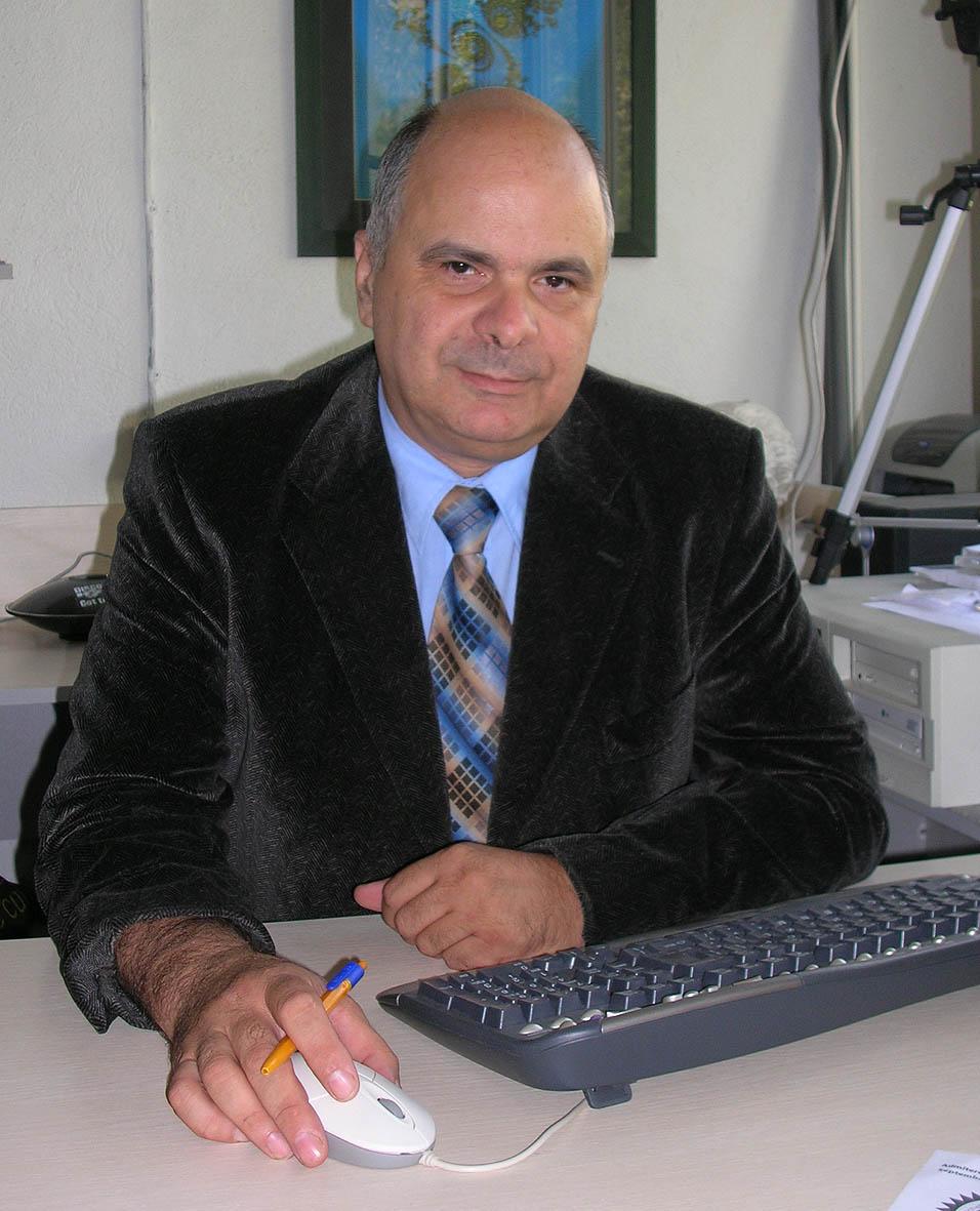 Dr. Florin Munteanu: Viitorul aparţine turismului ştiinţific!