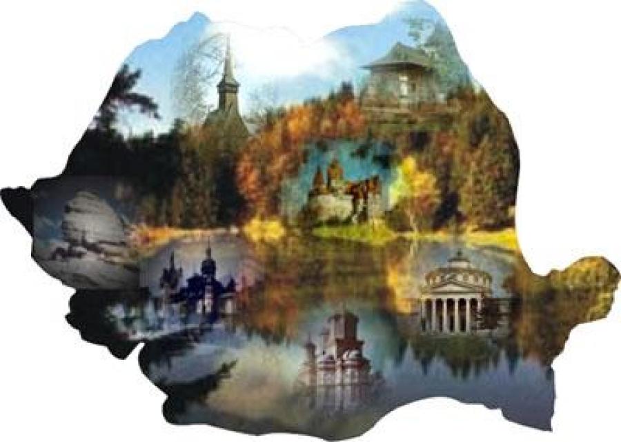 O lume fără România