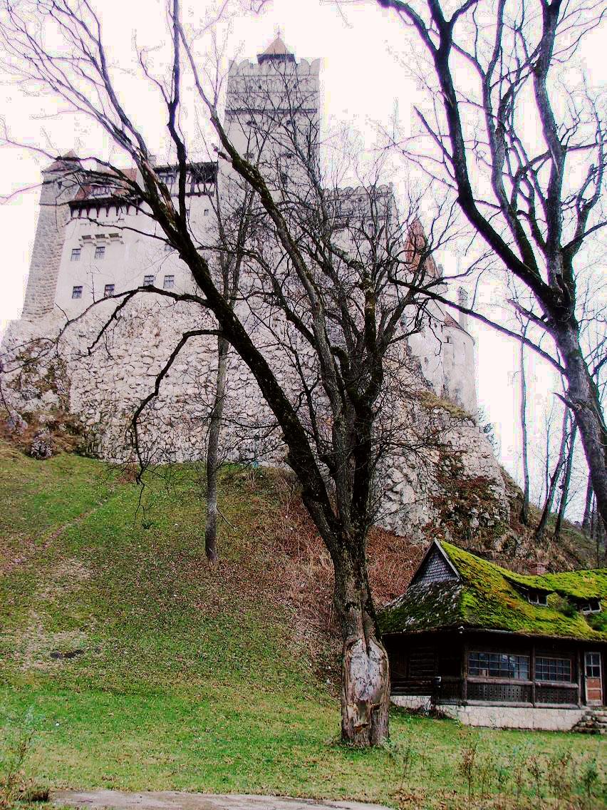 România – o fotografie şi o poveste (12)