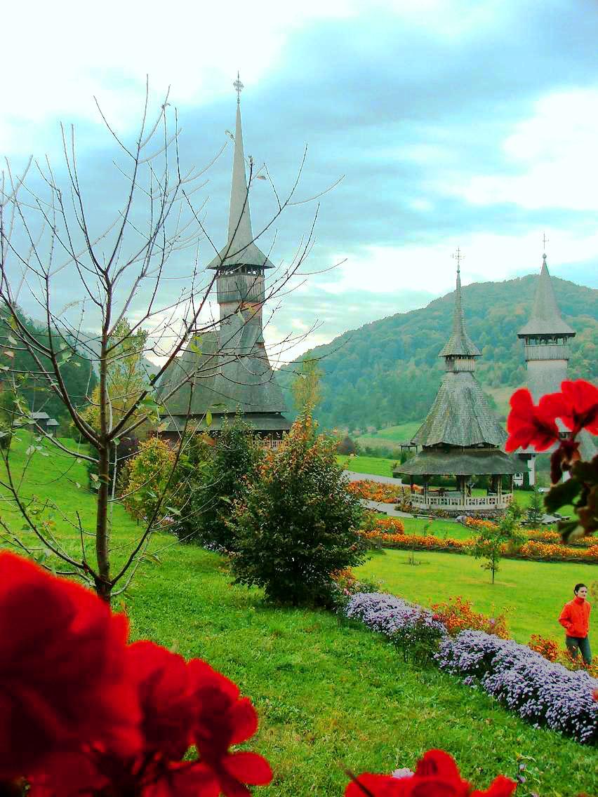 România – o fotografie şi o poveste (17)
