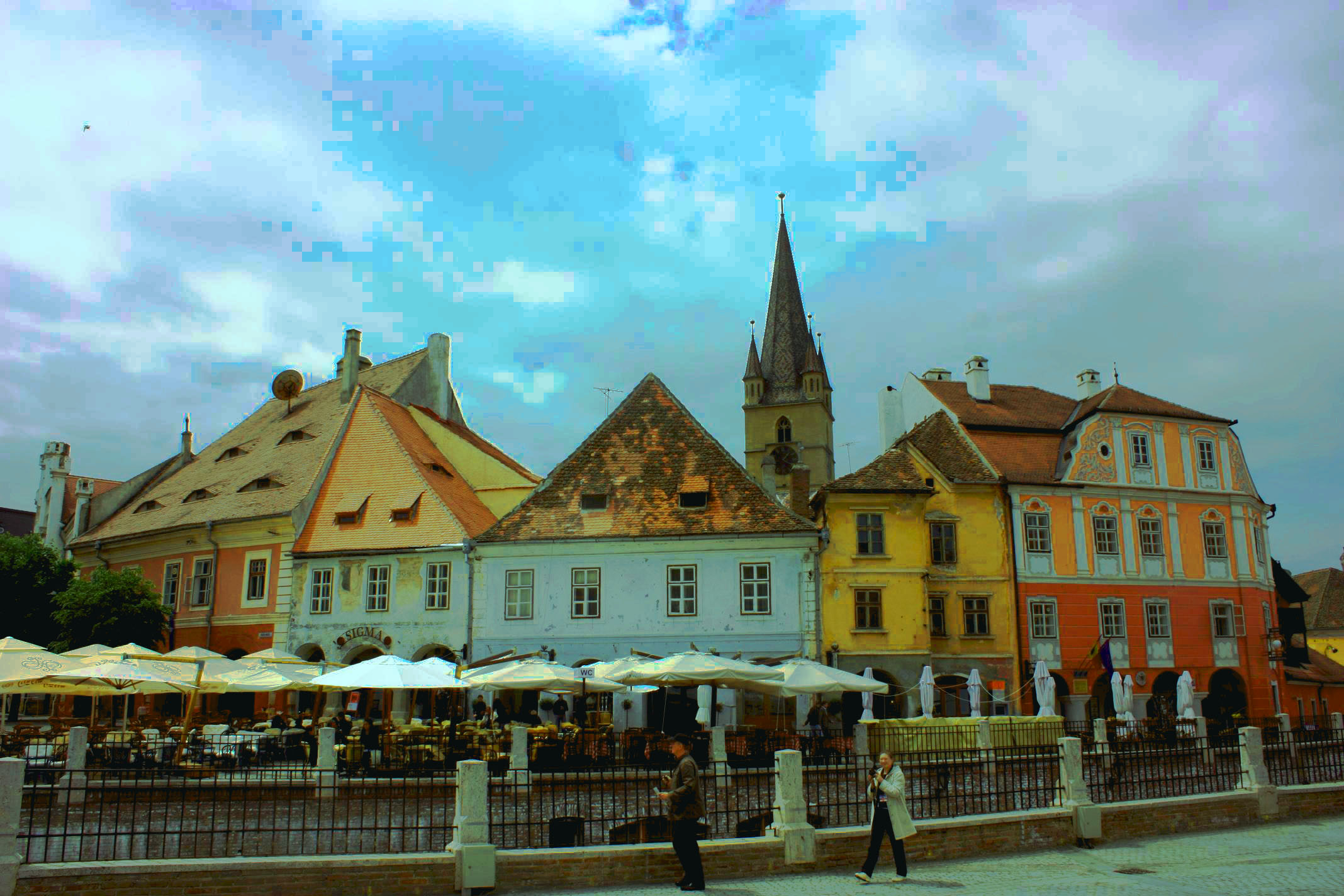 România – o fotografie şi o poveste (30)
