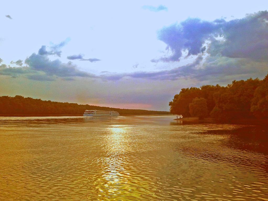 Avem o Dunăre. Ce rămâne de făcut?