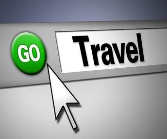 Istoria turismului online (1)
