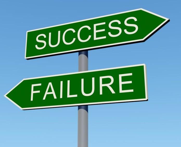 Despre succes şi atitudine