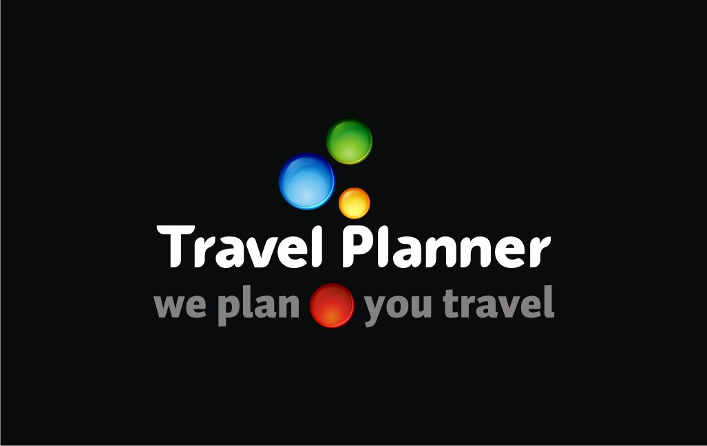 Travel Planner despre avantajele early booking în Bulgaria şi capcanele acestora