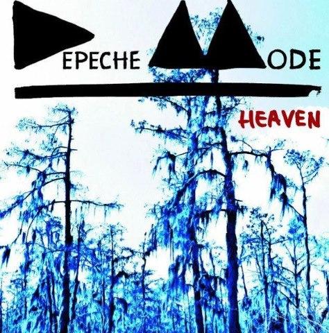 depeche mode delta machine songs