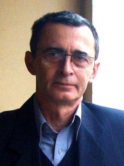 Radu CIMPONERIU: Avem o industrie MICE în România (?). Cum procedăm?