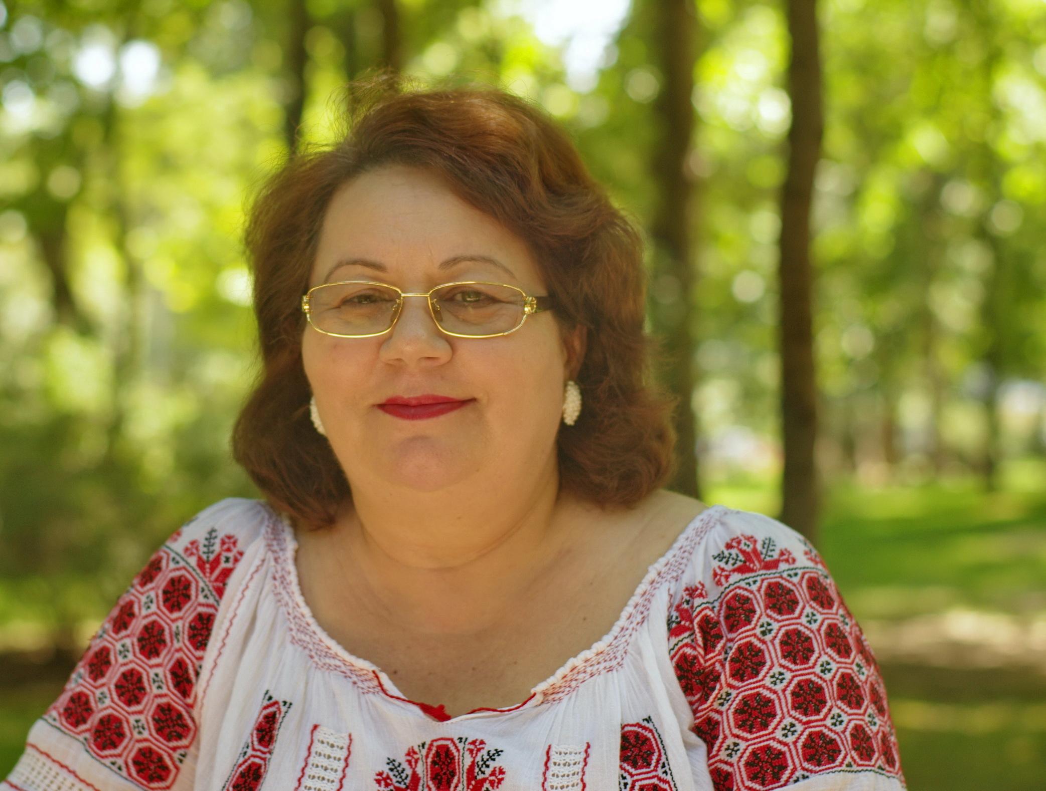 Dr. Maria Stoian: Turismul rural românesc se află în top la nivel european