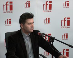 Povestea visătorilor pragmatici la RFI