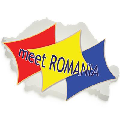 Specialiştii în evenimente şi turism sunt invitaţi să se înscrie în APIER