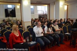 forum-turism-montan-editia1-predeal-23