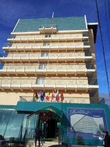 hotel-belvedere-predeal