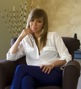 Ionela Pascu