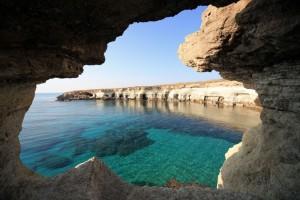 Cipru2