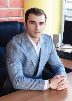 Interviu / Candidat la preşedinţia ANAT: Răzvan Nacea