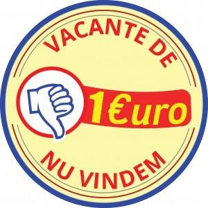 Sticker-1-euro1-300x300