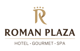 roman-plaza-logo