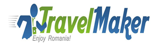 travel-maker-logo