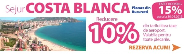 0-0-0_0_costa_blanca_bucuresti_aniversar_copy