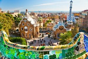 0-0-1___Barcelona_Google