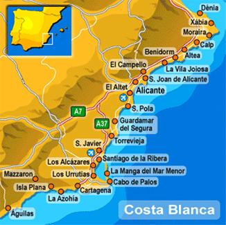 costablancamap