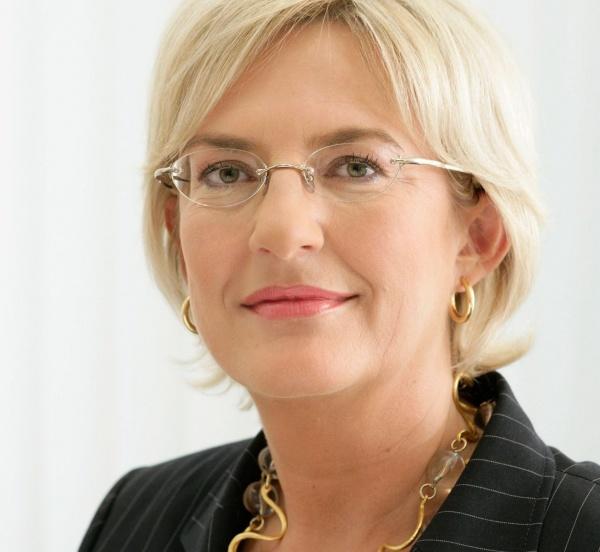 Petra Hedorfer