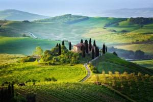 0-0-Toscana_Google_3_1