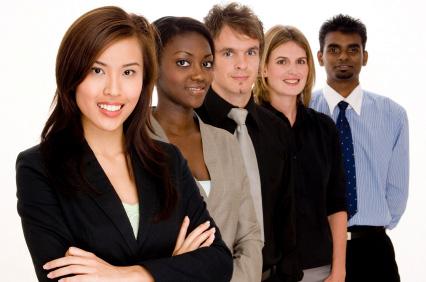 DELI - un proiect dedicat integrării oamenilor de afaceri cu trecut migrant
