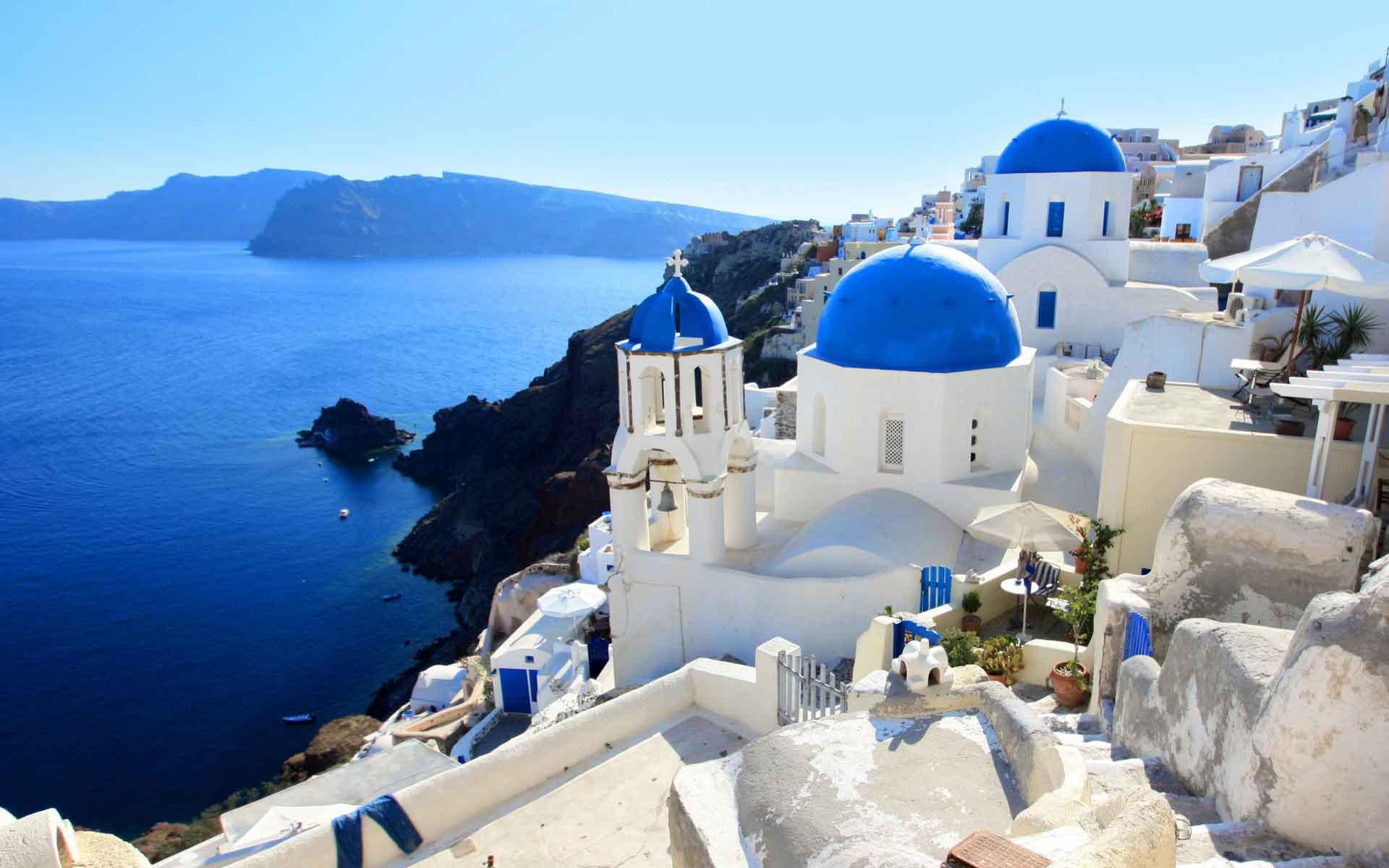 Poveşti din Grecia - autor: Mădălina Manea