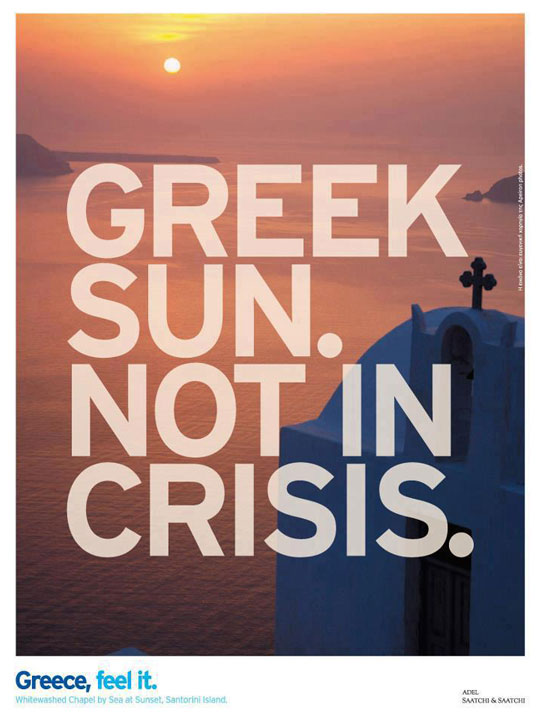 greek-sun_not-in-crisis