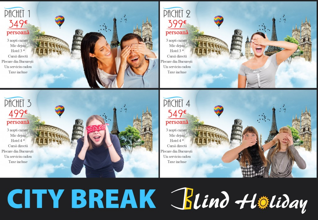 BH-CITY-BREAK-Banner-x4-new-model-01