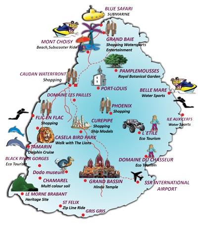0-0-Experience_Mauritius_Original_map