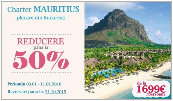 0-0-Charter_Mauritius_2016_head