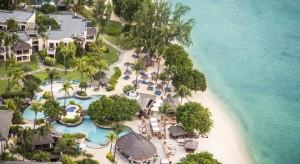 0-0-Hilton_Resort_Spa___Mauritius_1