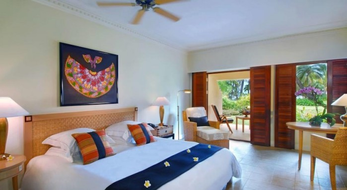 0-0-Hilton_Resort_Spa___Mauritius_15