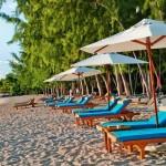 0-0-Hilton_Resort_Spa___Mauritius_3