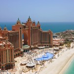 0-0-Dubai_Palm_Island_Hotels_Tour