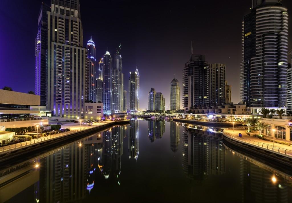0-0-Dubai_Paralela45