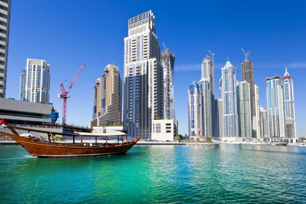 0-0-Dubai_Paralela45_4