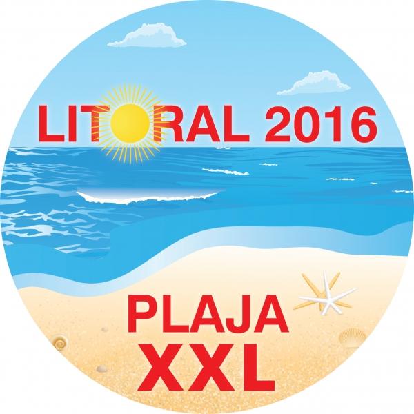0-0-Logo_uri_campanii_Litorals_i_Franta_02