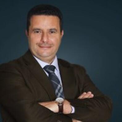 Mr. Mohamad Saadeddine, Group CFO and member of Executive Committee of Juma Al Majid Group