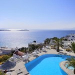 0-0-Golden_Star_Hotel___Mykonos_1