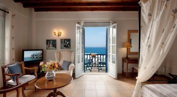 0-0-Hotel_San_Marco_Mykonos_1