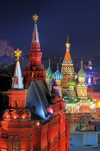 0-0-Moscova_Pinterest_1_2