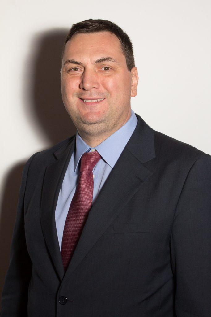 Dan Anghelescu 1