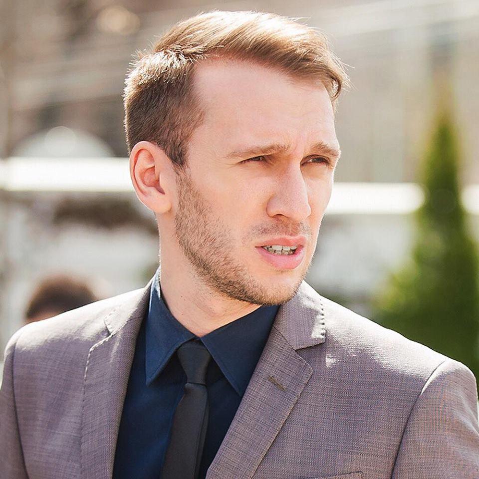 Alexandru Jurca: Parteneriatul în business - PRO sau CONTRA?
