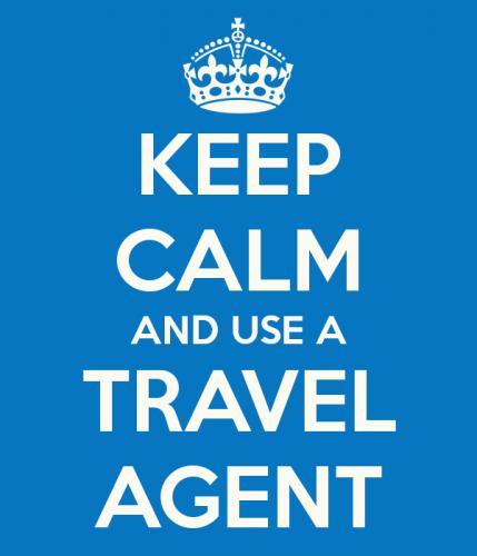 Despre seriozitate în turism