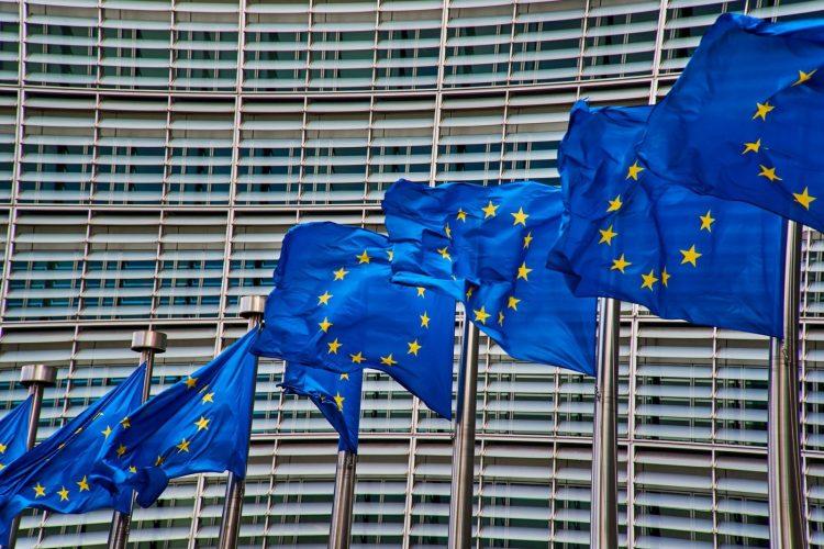 Comisia Europeană prezintă planul de salvare pentru turism și transporturi