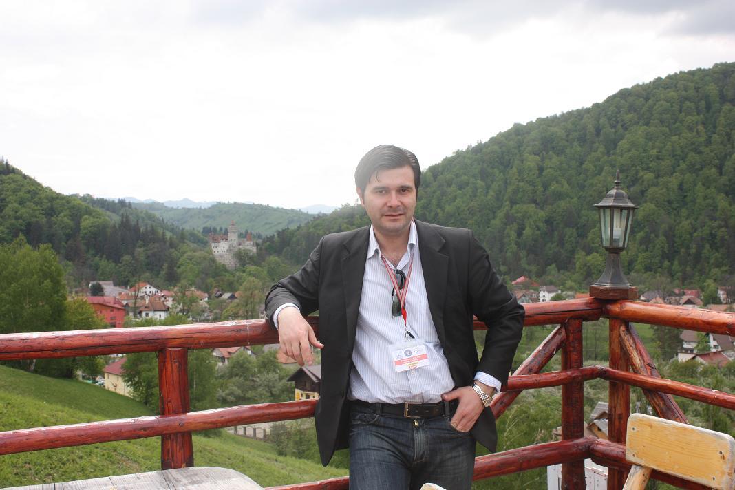Scandal în turismul românesc! Dezvăluiri şocante! Câteva din secretele ascunse sau cine trage sforile